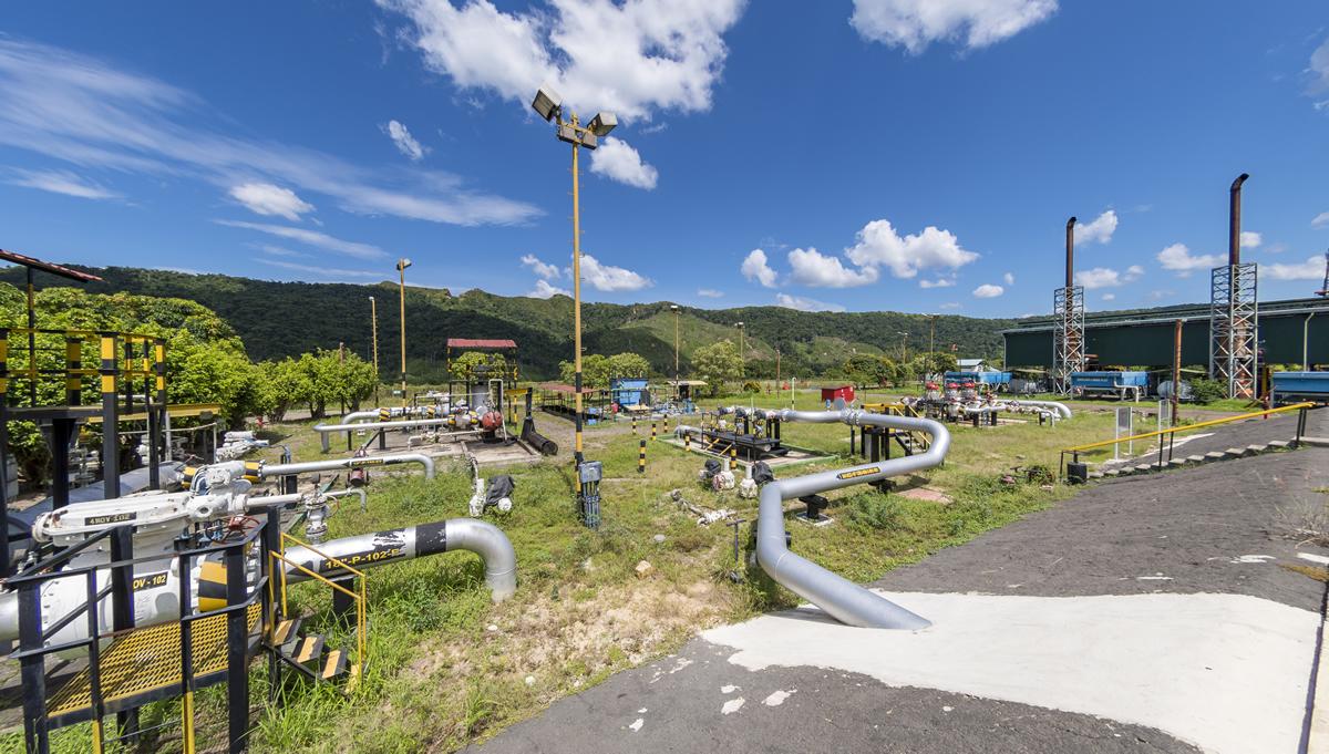 Cenit y sus filiales lanzan alivio de hasta 50% en tarifas de transporte por oleoductos para productores de petróleo