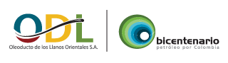 odel logo